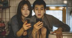 Hulu to 'Parasite' haters: 'If you don't want to read subtitles,' learn Korean