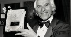 Mort Drucker, the iconic Mad Magazine cartoonist, dies at 91
