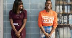 If you miss pre-quarantine L.A., let HBO's hometown sitcom 'Insecure' transport you