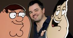 'Family Guy' creator Seth MacFarlane clashes with Fox News host over coronavirus story
