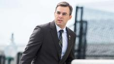 Rep. Justin Amash will make decision on presidential run 'soon'