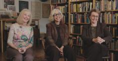 Review: 'The Booksellers': If you love books, you'll adore this documentary