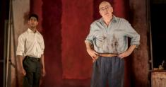 Alfred Molina plays Mark Rothko in 'Red': Your quarantine must-watch of the day