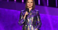 Four years after his death, superfan Maya Rudolph remembers Prince: 'He was a perfect musician'