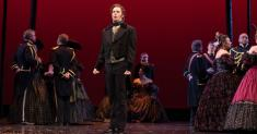 Opera Santa Barbara's 'Eugene Onegin': Your quarantine must-watch of the day