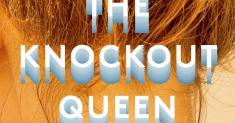 Review: The rich are still different in the South Bay novel 'The Knockout Queen'