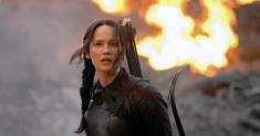 'The Hunger Games' universe expands with a prequel film in the works