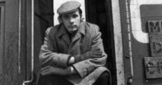 Commentary: Glenn Gould's decades-old radio documentaries still resonate. Podcasters, take note