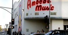 Amoeba Music will begin construction on new location in 'next week or so,' says owner