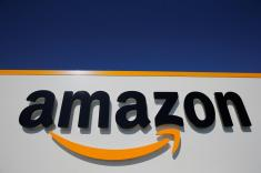 Amazon tests screening new merchants for fraud via video calls in pandemic