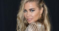 'Where's Dennis?': Carmen Electra recalls wild times with 'The Last Dance's' Rodman