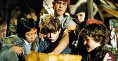 The Goonies reunited for an epic virtual hangout 35 years after film came out