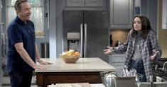 What's on TV Thursday: Last Man Standing on Fox; Coronavirus