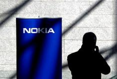 Nokia says won share of China Unicom 5G core network order