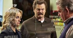 The 'Parks and Recreation' cast reunites tonight. Here's how to watch
