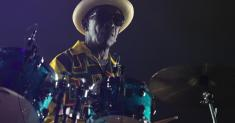 Tony Allen, famed Afrobeat drummer for Fela Kuti, dies in Paris