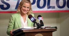 Review: The 'Parks and Recreation' reunion is the perfect medicine for uncertain times