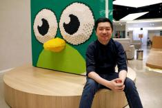 Indonesia's Tokopedia probes alleged data leak of 91 million users