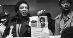 Will Atlanta child murders ever be solved? Those close to case fear answer is 'No'