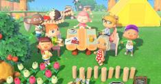 Beyond 'Animal Crossing': What 59 game pros play to de-stress in quarantine