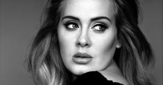Adele praises coronavirus heroes on her birthday: 'Truly our angels'
