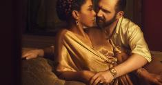 Ralph Fiennes in 'Antony & Cleopatra': Your free quarantine must-watch of the day