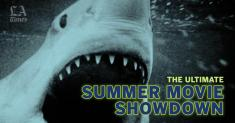 The L.A. Times Ultimate Summer Movie Showdown