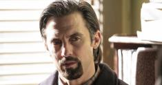 'The show must go on': 'This Is Us' star Milo Ventimiglia plots his return to work