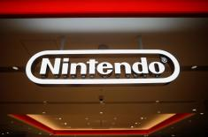 After the triumph of Animal Crossing, a thin pipeline for Nintendo