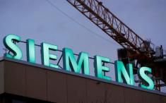 Siemens sees bigger hit from coronavirus impact coming as second-quarter profit plunges
