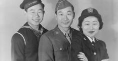 As Asian Americans face racist attacks, a PBS series celebrates their unsung history