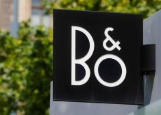 Bang & Olufsen plans share issue to cope with coronavirus crisis