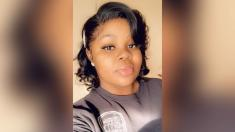 Breonna Taylor, Kentucky EMT, allegedly killed by police executing search warrant