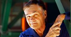 Fred Willard, master comic who starred in 'Waiting for Guffman,' has died