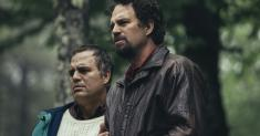 'This will happen': Mark Ruffalo moved mountains to make HBO's new Emmy hopeful