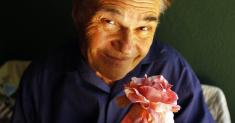 Comedians react to the death of Fred Willard: 'Nobody funnier'