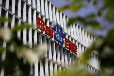 Baidu sees robust quarter as China's economy reopens
