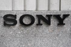 Sony to turn financial arm into wholly owned unit for $3.7 billion: Nikkei