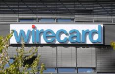 Investor TCI files criminal complaint against Wirecard managers