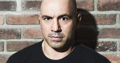 Joe Rogan's podcast is headed to Spotify, its exclusive new home
