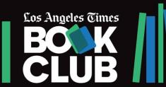 Watch 'Station Eleven' author Emily St. John Mandel at the L.A. Times Book Club