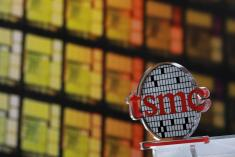 Senate Democrats call for Trump administration to unveil details of TSMC plant deal