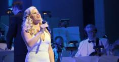 'Smash' cast reunites for 'Bombshell in Concert': Your daily quarantine must-watch