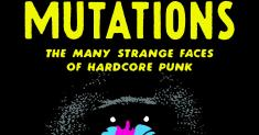 Review: A hardcore-punk provocateur looks back and laughs