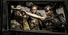 Is 'Mad Max: Fury Road' the ultimate summer movie? Let's discuss