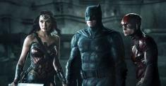 The 'Snyder Cut' of 'Justice League' is real now and will be released on HBO Max