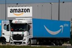 Amazon pushes Prime Day to September as it returns to normalcy: WSJ