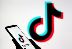 House Republicans press TikTok on use of kids' data, ties to Beijing