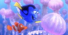 'Finding Nemo,' 'Wonder Woman' and 14 other movies compete in this week's Ultimate Summer Movie Showdown