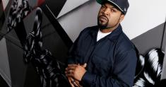 Ice Cube's Big3 Basketball sues powerhouse law firm Quinn Emanuel